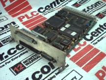 MOLAND CPU-LAN-03091B
