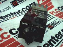 REGENT CONTROLS TM3820D0.5S