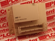 NORTEL NETWORKS B-560