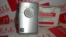 CHROMALOX WR65-1PCN