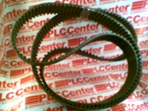 GATES RUBBER CO 027G