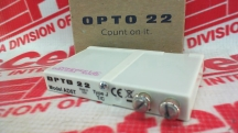OPTO 22 AD-5T