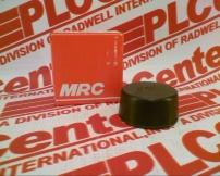 MRC BEARING EC1