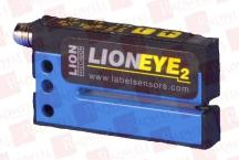 LION PRECISION LIONEYE2