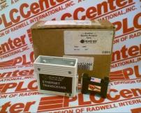 BLACK BOX CORP LE008A