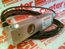 FLINTAB SB4-10KN-C3