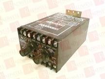 REGENT CONTROLS TM101-120