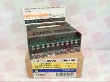 SYMAX 8005-DN-108