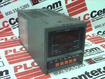 ERO ELECTRONICS MCL-2089-0-3240