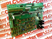ANDERSON ELECTRIC CONTROLS PC5924A060