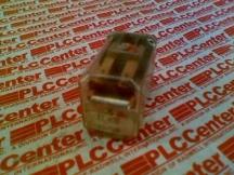 AMERICAN ZETTLER AZ-420-80-120
