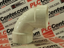 CHARLOTTE PIPE PVC-300-3