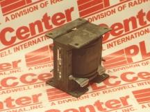 CUTLER HAMMER 10370H-368A