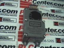 SUNNE CONTROLS 4E636