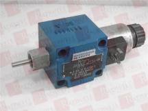 HAMAC M-3-SED-10-C13/350C-G125-N9K4-QMAG24