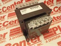 IMPERVITRAN B250-1230-GAF