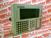 INTERMEC 9450