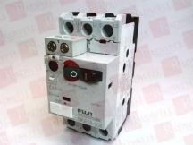 FUGI ELECTRIC BM3RSB004