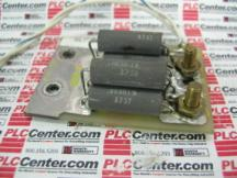 AC TECHNOLOGY 967-028