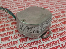 ENCODER PRODUCTS SPEC51803