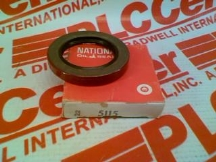 NATIONAL OIL BATH SEALS 5115