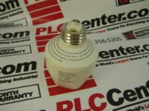 TCP LIGHTING 10407