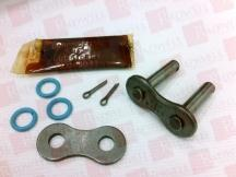 DIAMOND CHAIN CLO-3233CL-00