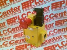 SMC AVL5000-F06-5DZM