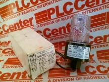 MICROSTROBE 490S-120-CLEAR