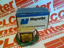 MAGNETEK F-216X