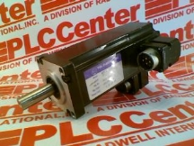 TOL O MATIC MRV22