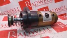 ENERTROLS SALD 1-1/8 X 2-P-FSC