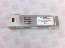 NORTEL NETWORKS AA1419014