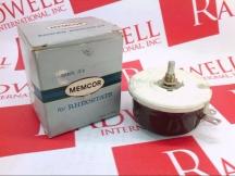 MEMCOR R-100-500