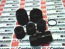 CONXALL 6282-4PG-3XX
