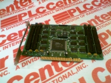 ADLINK PCI-7296