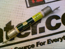 GE POWER CONTROLS GSB15