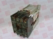 S&S ELECTRIC CS3C-22E-220