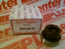 AMI BEARINGS KH204