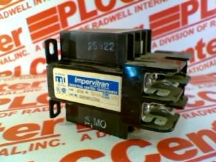 MICRON INDUSTRIES CORPORATION B050PU7RB