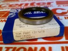 TCM 13172TB