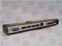 ASUS 80-N6W1P1000
