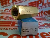 DELTROL FLUID PRODUCTS EDC30B