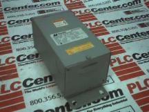PIONEER POWER SOLUTIONS 216-1101-000