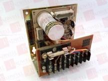 BODINE ELECTRIC BSH-250