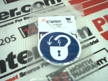CLARION IS6011-PB