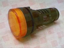 TMA TMA-LT-Y-24