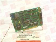 INTELLIGENT INSTRUMENTATION PCI-20089W-1A