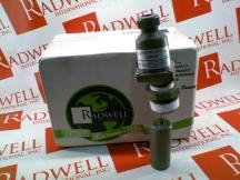 HARWIL L30NB