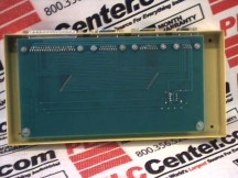 AMF PARAGON CC33479-001